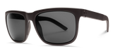 Electric Knoxville S Series Matte Black Polarized Sunglasses - SURF WORLD Fort Lauderdale Florida