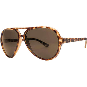 Electric Sunglasses Elsinore Sunglasses - Polarized