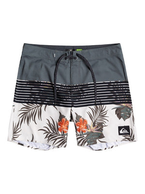"Quiksilver Everyday Division 20"" boardshorts - Urban Chic"