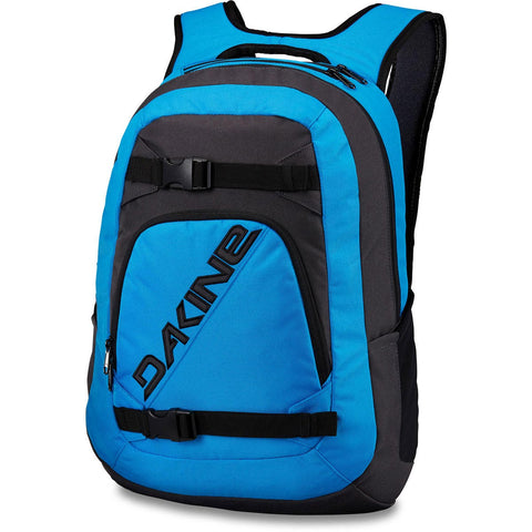 Dakine Explorer 26 Liter Backpack