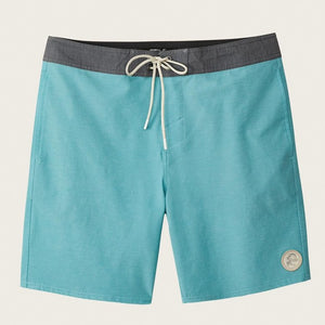 Oneill Staple Cruzer Mens Boardshorts - Aqua