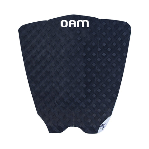 Oam Future Pad - Black - SURF WORLD Florida