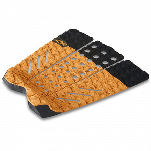 Dakine Graph Traction Pad - golden glow