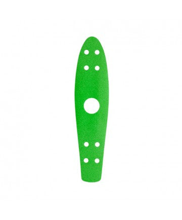 Penny Grip Green 1GPEN27HOLECAGM - SURF WORLD Florida