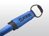 Dakine Kaimana Pro Comp 6 Foot Surf Leash in 5 colors