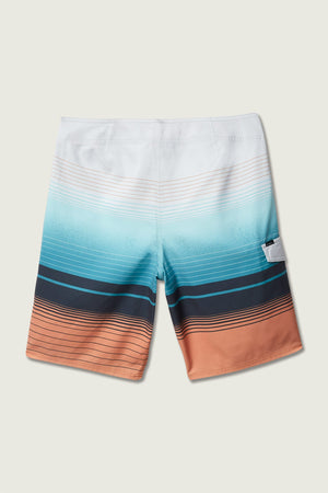 O'Neill Lennox Men's Boardshorts SURF WORLD
