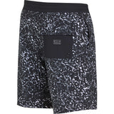 Billabong Sundays Lo Tide Boardshorts - Black SURF WORLD