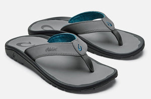 Olukai Ohana Mens Sandals - Poi Poi SURF WORLD
