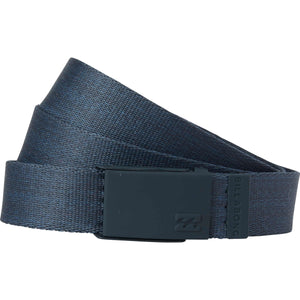 Billabong Cog Mens Belt SURF WORLD