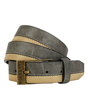Billabong Dimension Belt - GRV SURF WORLD