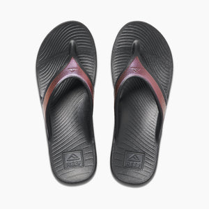 Reef One Women's Sandals