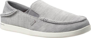 Reef Cushion bounce matey Light Grey