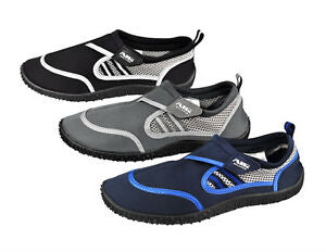 Air Balance Water Shoes Mens - Womens