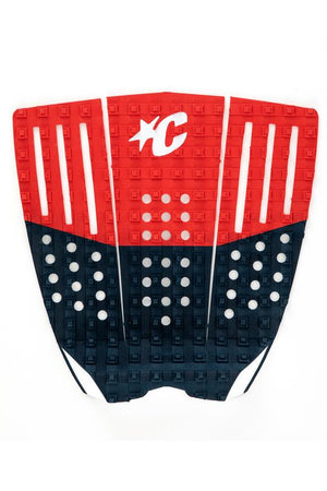Creatures Of Leisure Anon Team Series Traction Pad - USA
