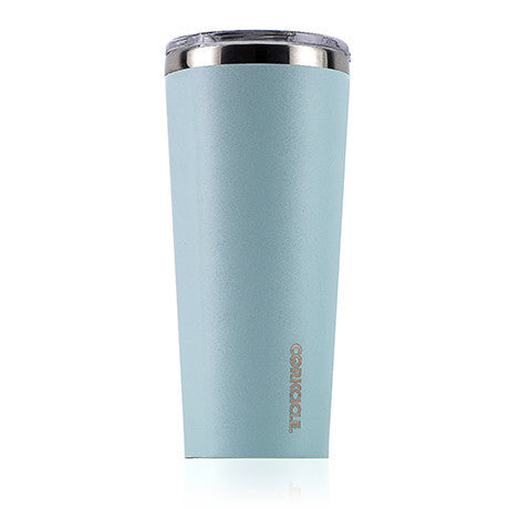 Corkcicle Tumber 16oz Waterman Collection Seafoam - SURF WORLD Fort Lauderdale Florida