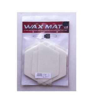 SurfCo Wax Mat Honey Comb Panels SURF WORLD