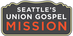 Donate Face Masks to Union Gospel Mission | Handmade in Seattle WA | Pandemonium Millinery