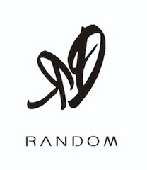 random fashion clothing taiwan brand