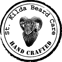 St. Kilda Beard Care