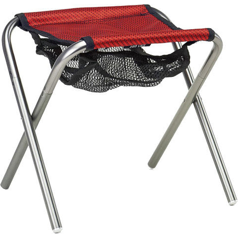 14 5 Quot Folding Camp Stool Ironhorse Gear