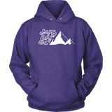 All Creation Sings Hoodie for Men & Women