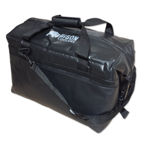 24pack Bison Bag
