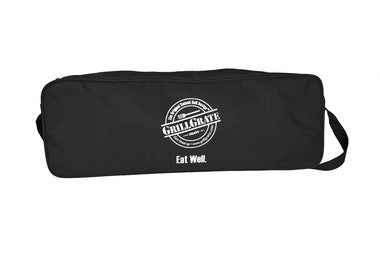 Grill Grate Bag