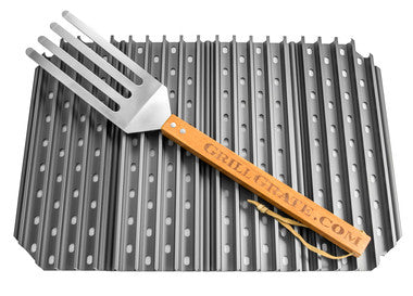 Grill Grate PK