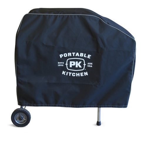 PK Grill Cover