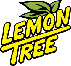About - Lemon Life (The Lemon Tree) – Lemon Life SC
