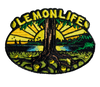 "The ""Lemon Life Tree"" Patch"