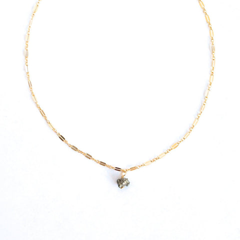 Barbados Choker Necklace