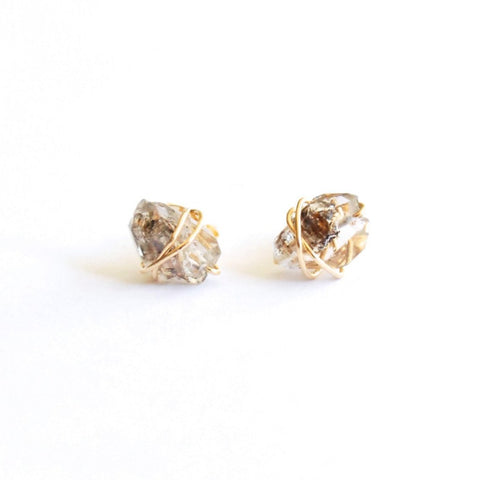 Cambridge Studs - Limited Edition!