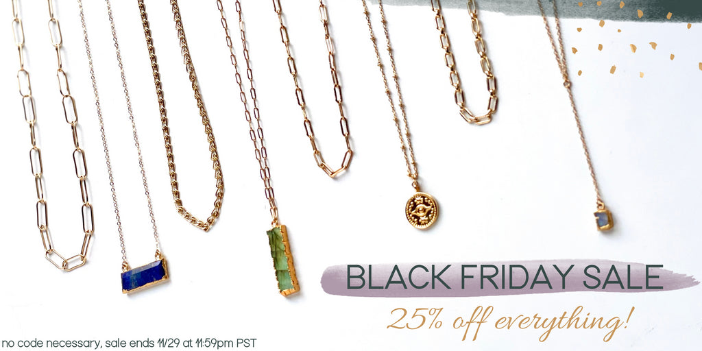 FLASH SALE - Take an Additional 20% Off All Sale Items!