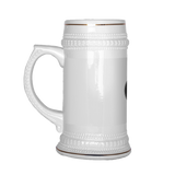 Fusion Beer Stein