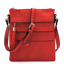 BW2344-Red
