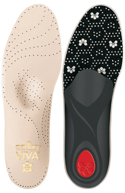 Viva Full Length Insoles