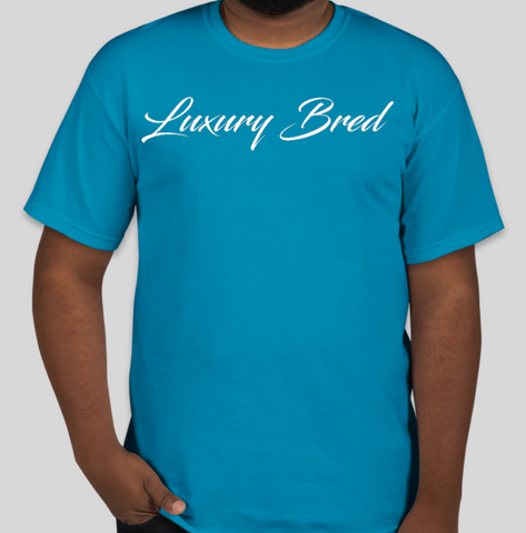 Luxury Bred T-Shirt