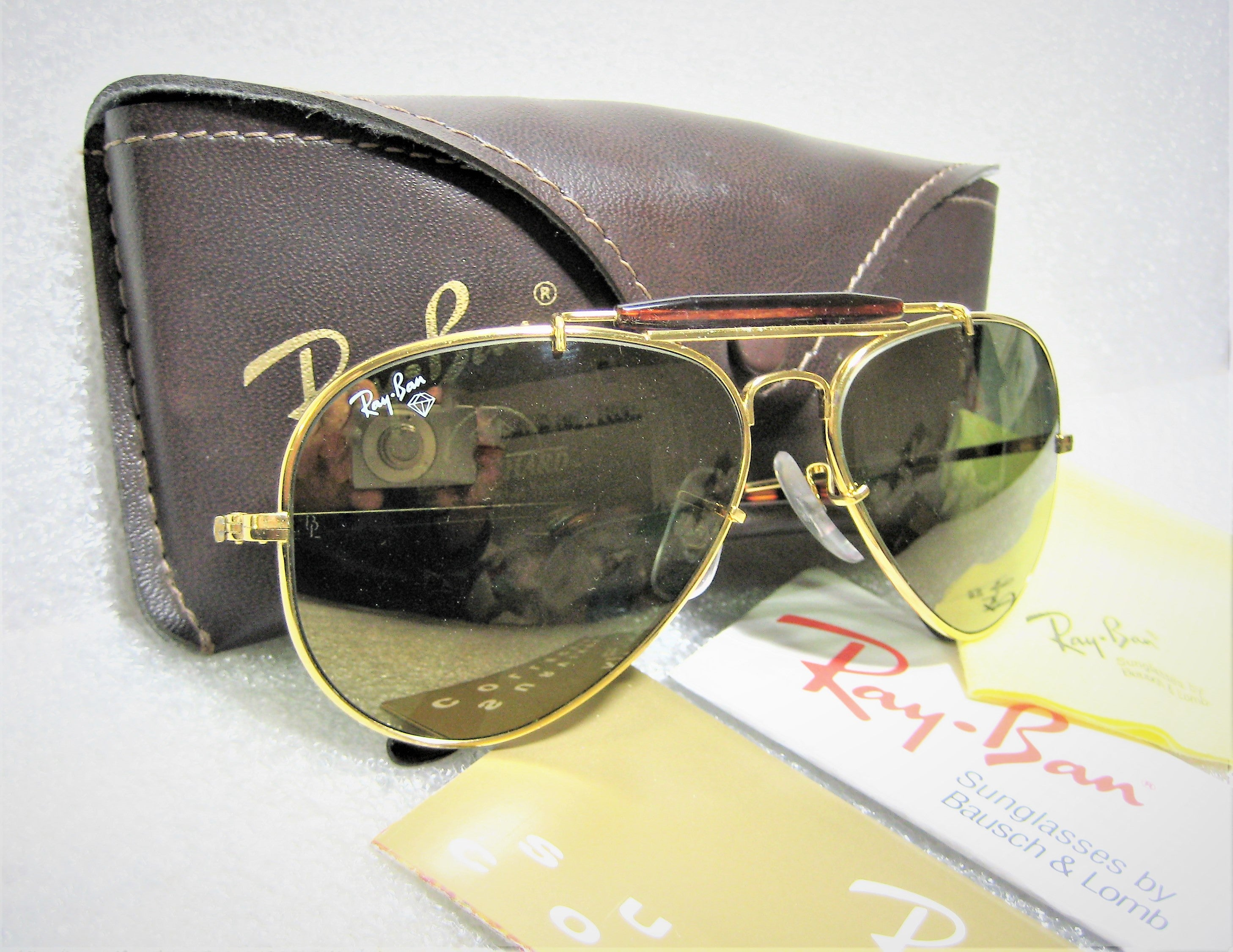 ray ban aviator sunglasses price in usa