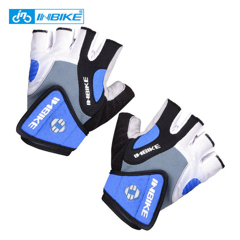 INBIKE New Style Bike Gloves