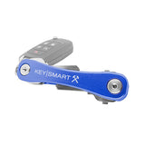 Keysmart Rugged-Key Storage-Keysmart-Malaysia-Singapore-Australia-Hong Kong-Philippines-Indonesia-Bigbigplace.com