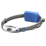 LED Lenser NEO4 Headlamp (Blue)