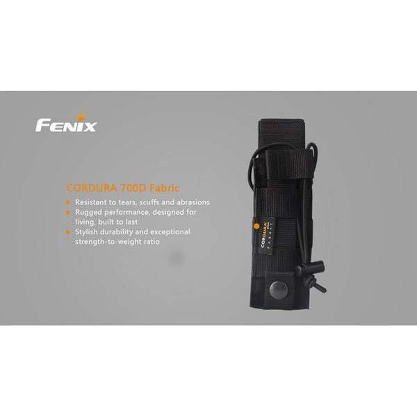 Fenix ALP-MT Flashlight Knife Multitool Molle Holster-Multi-tools Cover-Fenix-Malaysia-Singapore-Australia-Hong Kong-Philippines-Indonesia-Bigbigplace.com