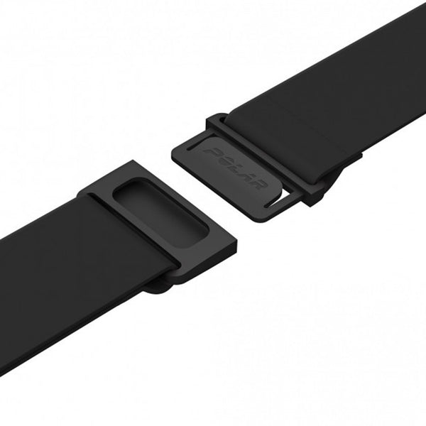 Polar H10 Heart Rate Sensor-Polar Watch-Polar-Malaysia-Singapore-Australia-Hong Kong-Philippines-Indonesia-Bigbigplace.com