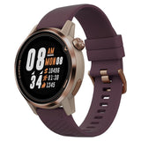 COROS APEX Multisport GPS Watch (Gold)-Multisport Watch-Coros-Malaysia-Singapore-Australia-Hong Kong-Philippines-Indonesia-Bigbigplace.com