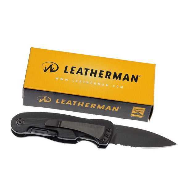 Leatherman C33TX-Pocket Knives-Leatherman-Malaysia-Singapore-Australia-Hong Kong-Philippines-Indonesia-Bigbigplace.com