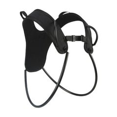 Black Diamond Zodiac Gear Sling (Black)-Climbing-Black Diamond-Malaysia-Singapore-Australia-Hong Kong-Philippines-Indonesia-Bigbigplace.com