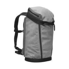 Black Diamond Creek Transit 22 (Ash)-Backpack-Black Diamond-Malaysia-Singapore-Australia-Hong Kong-Philippines-Indonesia-Bigbigplace.com