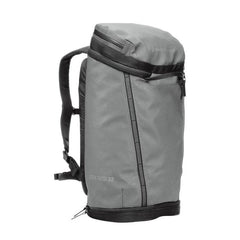 Black Diamond Creek Transit 32 (Ash)-Backpack-Black Diamond-Malaysia-Singapore-Australia-Hong Kong-Philippines-Indonesia-Bigbigplace.com