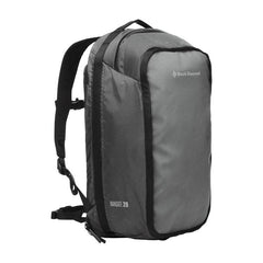 Black Diamond Creek Mandate 28 ( Ash )-Backpack-Black Diamond-Malaysia-Singapore-Australia-Hong Kong-Philippines-Indonesia-Bigbigplace.com
